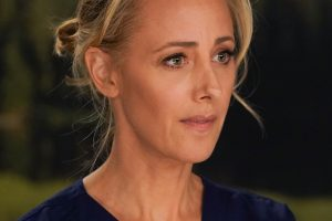 'Grey's Anatomy': Will Teddy Altman End Up With Owen Hunt or Tom Koracick? Kim Raver Hints What Happens as Her Character Picks Her Person