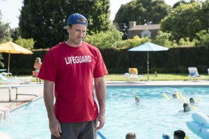 'Gilmore Girls': 3 Things About Luke Danes That Would Never Fly Today