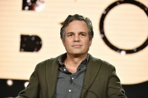 Mark Ruffalo Left an 'Avengers: Infinity War' Screening To Get Away From an Angry Fan