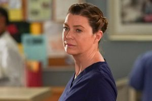 How To Watch 'Grey's Anatomy' Season 17 and 'Station 19' Season 4 Live Tonight and on Hulu