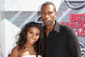 'RHOA': Cynthia Bailey's Ex, Actor Leon Robinson, Speaks on Their Daughter Noelle Coming Out as Sexually Fluid