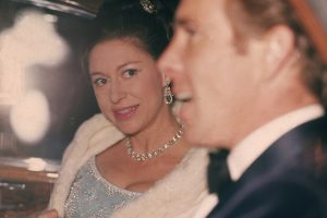 Princess Margaret's Best Friend Reveals What Queen Elizabeth Really Thought of Her Sister's Extramarital Affair