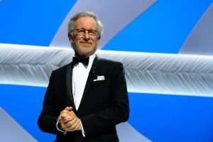 Steven Spielberg Didn't Direct 'Harry Potter and the Sorcerer's Stone' for 1 Reason: 'My Kids Thought I Was Crazy'