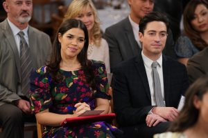 'Superstore': There Is a Chance Jonah and Amy Are Not Over for Good