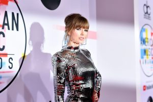 Taylor Swift Learned a Valuable Lesson From Paul Mccartney, Years Ago, That She Still Uses Today