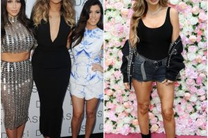 The Kardashians Are 'Disappointed' but Not Surprised by Larsa Pippen's Tell-All Interview