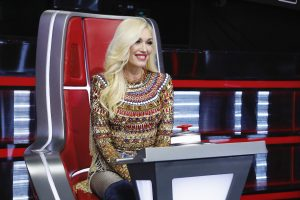 'The Voice': Gwen Stefani Is Leaving After Season 19, This Is Who's Replacing Her