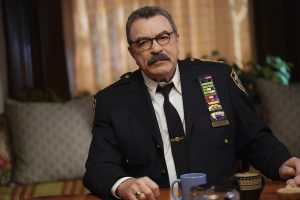 Tom Selleck Reveals the 'Blue Bloods' Moment That's Special to Him Also Made History