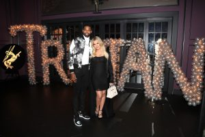 Will Khloé Kardashian Relocate To Boston Now That Tristan Thompson Signed With the Celtics