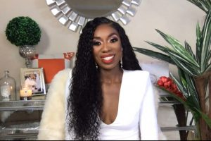 'RHOP': Dr. Wendy Osefo Is Strapped With $1.5 Million in Debt Despite Extravagant Potomac Lifestyle