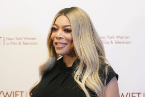 Wendy Williams Teases the Release Date for Her Biopic-Here's What Fans Should Expect
