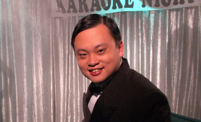 'American Idol': Where Is William Hung Now?