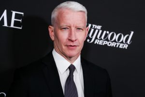 Anderson Cooper Spilled Why The Kardashians Were Banned From His Show