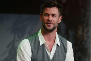Why Was 'Thor: Ragnarok' Such a Hit? It 'Reinvented' Thor