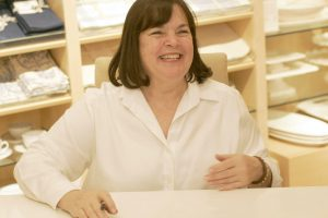 Ina Garten's 'Perfect Pie Crust' Is Foolproof and Rated Better Than Martha Stewart's Recipe