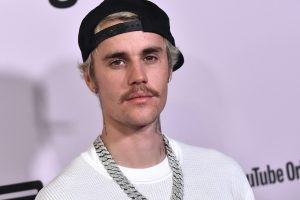 Justin Bieber 'Broke Down and Cried' While Recording the Acoustic Version of This Emotional Song