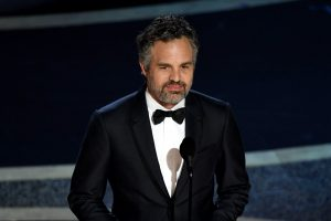 The Scene That Mark Ruffalo Was Almost Too Afraid to Film