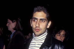 'Goodfellas': What Happened to Michael Imperioli's Spider Character in Real Life
