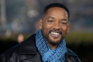 Most Critics Agree on Will Smith's Worst Movie of All Time