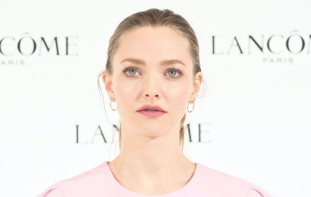 Amanda Seyfried Reveals Exactly Why She Turned Down 'Guardians of the Galaxy'