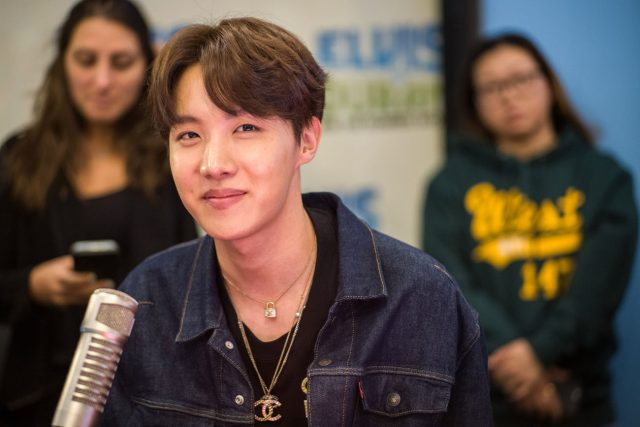 BTS: J-Hope Showed How Genuinely Kind He Is With an Unexpected Answer in New Q&A Video
