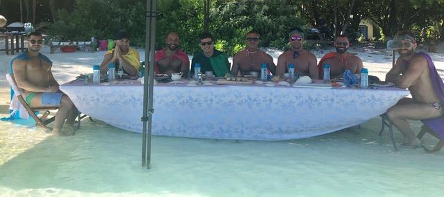 Below Deck Mediterraneans Worst Guests: Hannah Ferrier