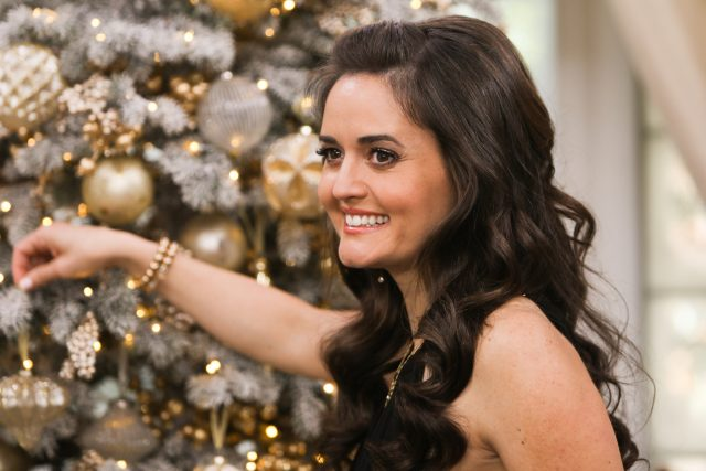 'Christmas She Wrote': How Big Is the Age Gap Between Kayleigh and Tripp?
