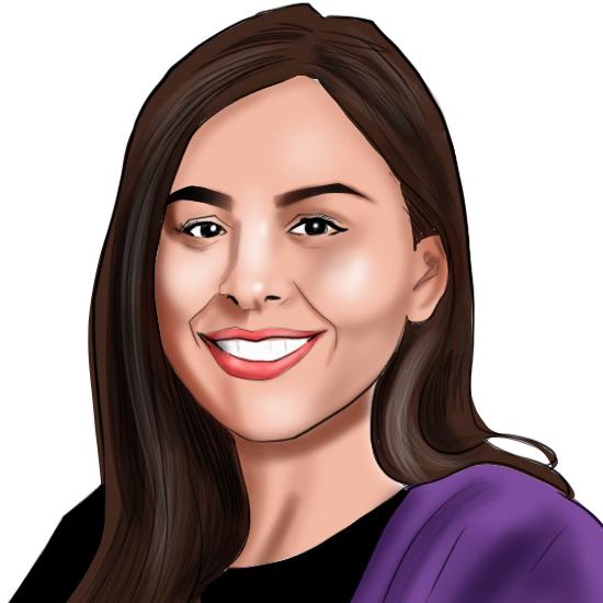 Elana Rubin