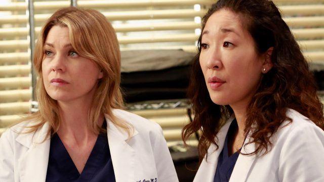 'Grey's Anatomy': Will Cristina Yang Return in Season 17? Fans Hope the Character Will Reunite With Meredith on the Beach