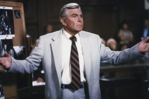 Why Andy Griffith Was Buried 4 Hours After His Death