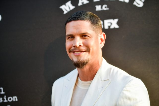 'Mayans MC' Season 3 Will Be the Best 'By Far' Claims the Star of the 'Sons of Anarchy' Spin-Off J.D. Pardo