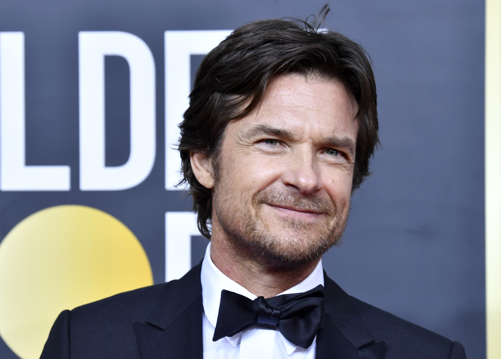 Little House On The Prairie Jason Bateman Says Michael Landon Had A Huge Influence On Him