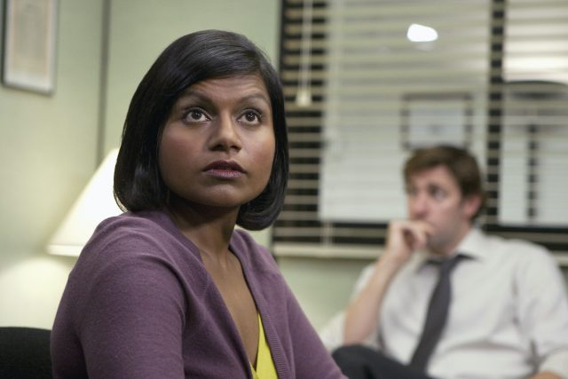 'The Office' Fans Are Obsessed With This Kelly Kapoor Joke