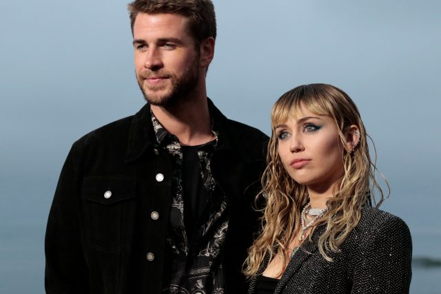 Miley Cyrus Questions if She Manifested Her Divorce From Liam Hemsworth With a Song