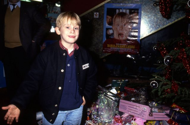 'Home Alone': Macaulay Culkin Reveals the 1 Major Plot Hole That Never Sat Right With Him