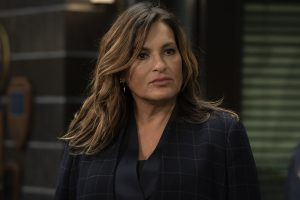 'Law & Order: SVU' [SPOILERS]: A Familiar Face Close To Olivia Benson Returns in 2021