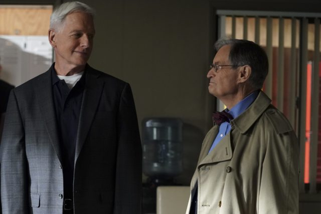 'NCIS' Season 18 Hit With Even More Delays After Only Airing 2 New Episodes