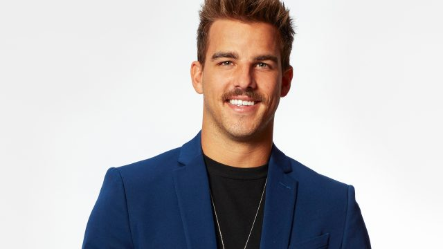 'The Bachelorette': Why Noah Erb Changed His Mind About 'Bachelor in Paradise' Season 7