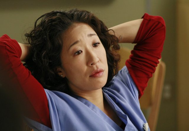 'Grey's Anatomy': The 3 Highest-Ranked Episodes After Sandra Oh's Exit as Cristina Yang, According to IMDb