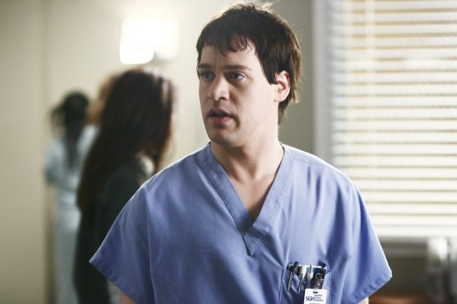 'Grey's Anatomy': The 5 Highest-Rated Episodes Before T.R. Knight's Exit as George O'Malley, According To IMDb