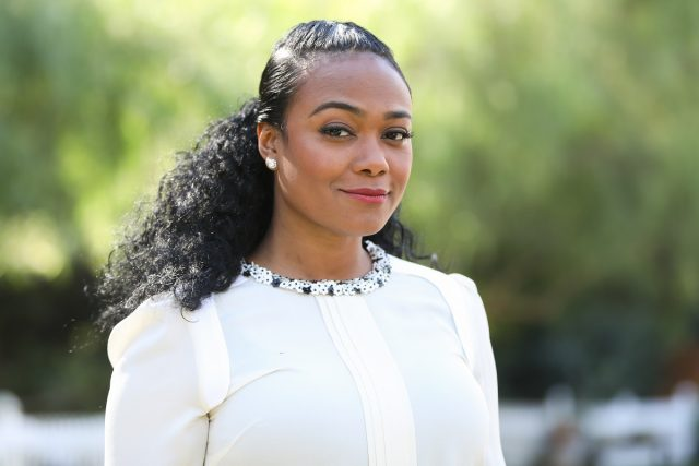 'The Fresh Prince of Bel-Air': Tatyana Ali Reveals How She Really Felt About Janet Hubert After Will Smith Reconciliation