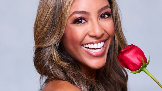 'The Bachelorette' Finale: Reality Steve's Latest Spoilers Spark New Theories About Who Tayshia Adams Ends Up With
