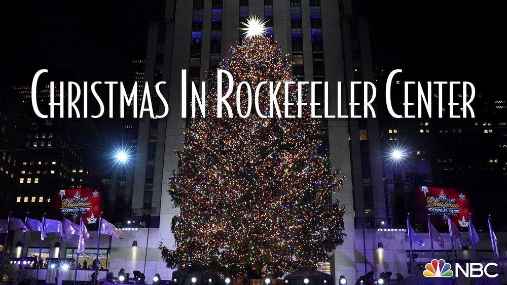 Dolly Parton, Gwen Stefani to Perform as Part of 2020 Rockefeller Center Christmas Tree Lighting ...