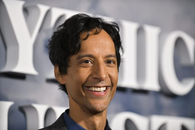 What Is Danny Pudi's Net Worth? A Clip of the 'Community' Star Talking About 'Luxury' Goes Viral
