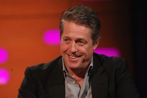 Hugh Grant Called This Former Co-Star a 'Genius': 'She's 1 of the Few Actresses I Haven't Fallen Out With'