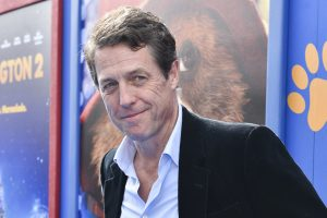 Hugh Grant Said His Early Acting Choices Almost Killed His Career: 1 Movie Changed Everything