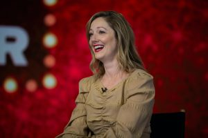 Fans' Biggest 'Ant-Man 3' Request: Give Judy Greer and Evangeline Lilly More Jokes