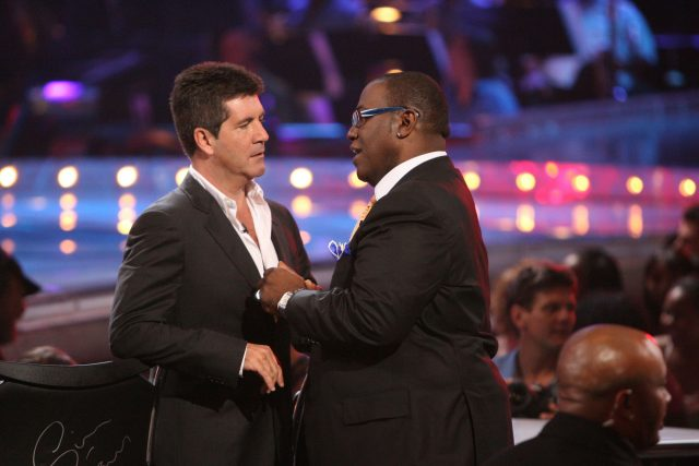 The Frustrating Way 'American Idol' May Have Influenced Food Competition Shows