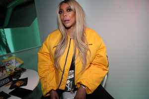 Wendy Williams' Biopic Trailer Teases High Drama, Fans React