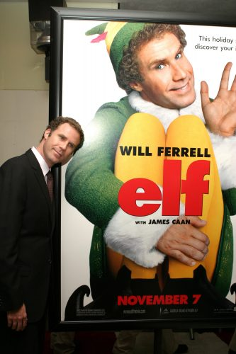 'Elf': Are the Feared Central Park Rangers Real and What Happened at the Simon & Garfunkel Concert That the Film References?